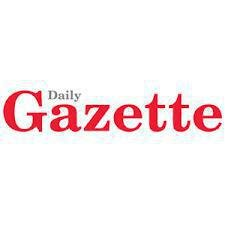 Gazette-News