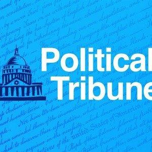 Political Tribune