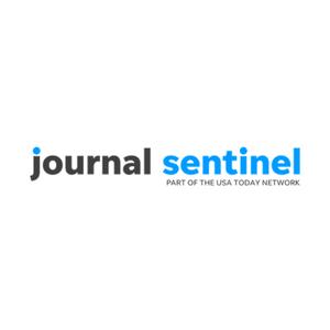 Journal Sentinel