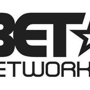 BET.com