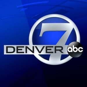 Denver 7 News