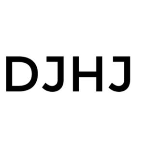 DJHJ Media