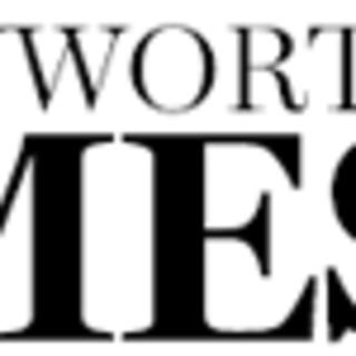 The Leavenworth Times - Leavenworth, KS