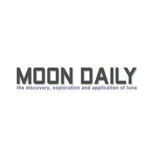 Moon Daily