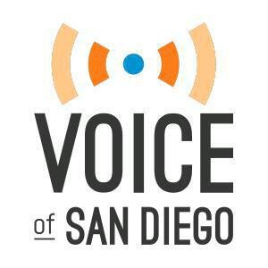 Voice of San Diego