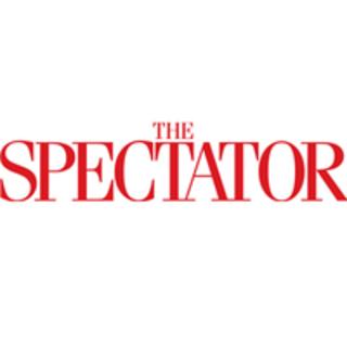 Spectator UK