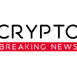 Crypto Breaking News