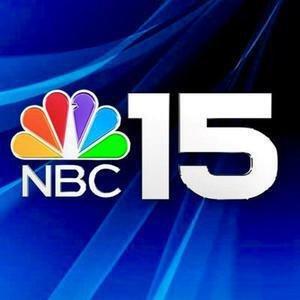 My NBC 15