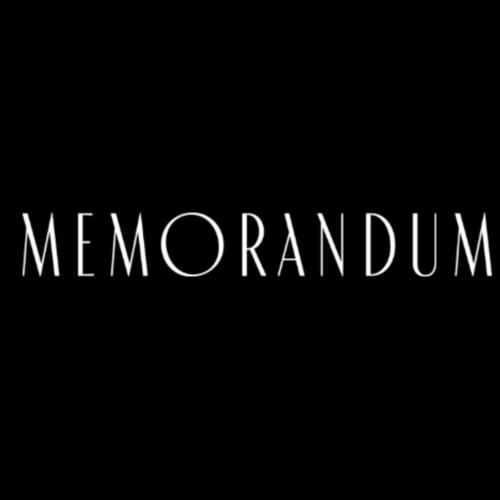 memeorandum.com