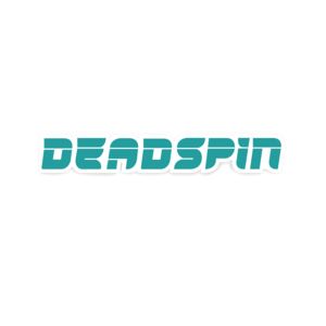 Deadspin