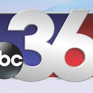 ABC 36 News