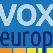 VoxEurop.eu