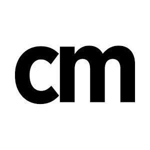 Central Maine News