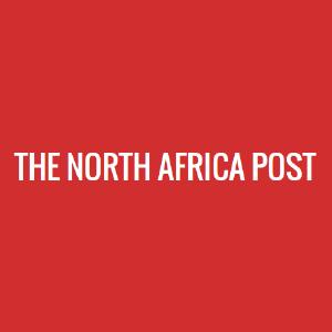 North Africa Post