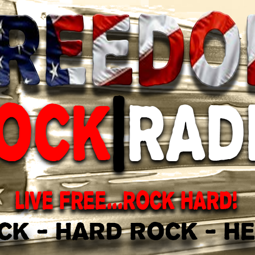 Freedom Rock Radio