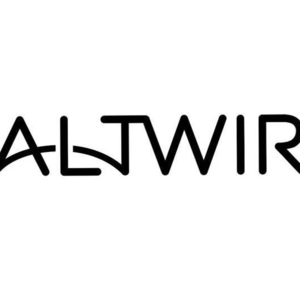saltwire.com