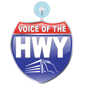 VOICE OF THE HWY