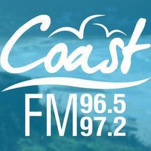 coastfm.co.uk
