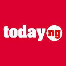 Today Nigeria