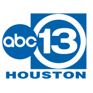 abc 13 Houston