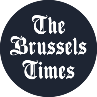 Brussels Times