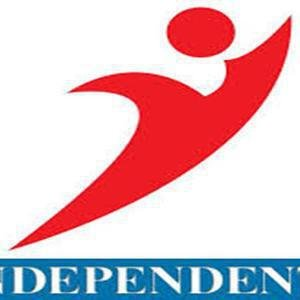 Independent Newspapers Nigeria