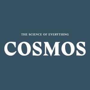 Cosmos Science