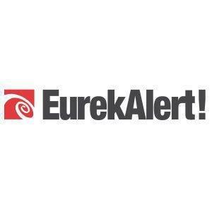 Eurek Alert